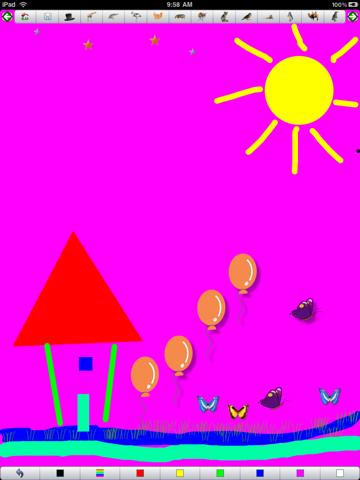https://is5-ssl.mzstatic.com/image/thumb/Purple114/v4/ce/0e/bd/ce0ebd15-661e-7e70-0c6c-4670e571f335/mzl.dzyygvgh.png/360x480bb.png