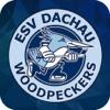 ESV Woodpeckers Dachau e.V.