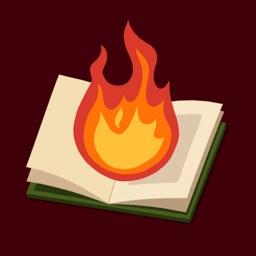 Firemaster Smart Book