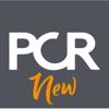 PCR Courses