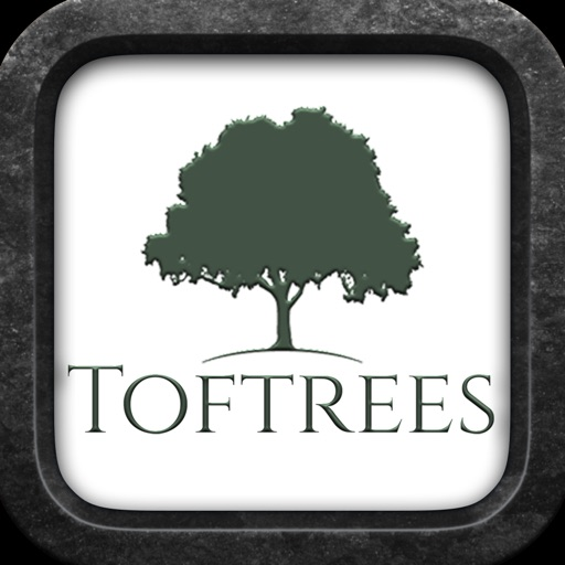 Toftrees Golf Resort