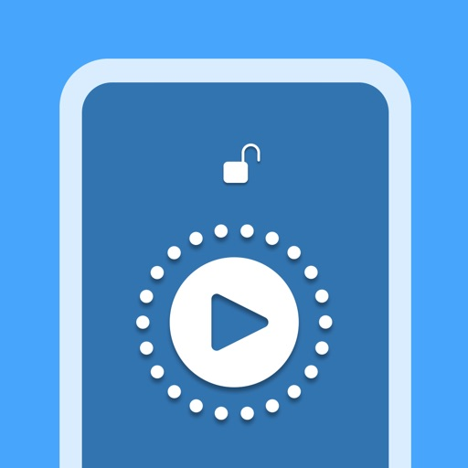 Video Wallpaper · Background