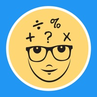Codes for Math Master : Math Games Hack