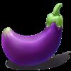 Eggplant - 哈希运算&数据处理&文本处理便捷工具