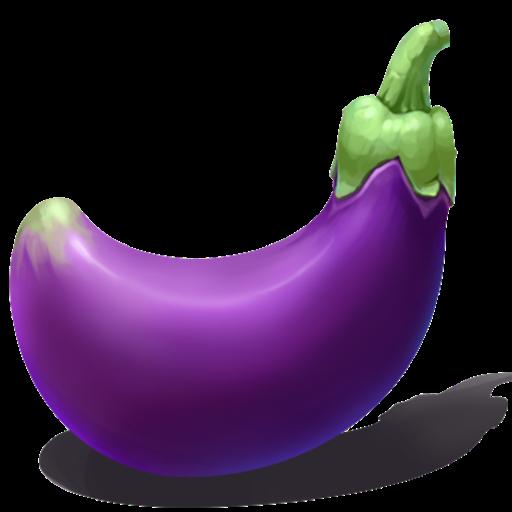 Eggplant - Hash & Data Tool
