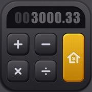 房贷计算器 - 同花顺出品