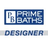 Prime Baths Designer