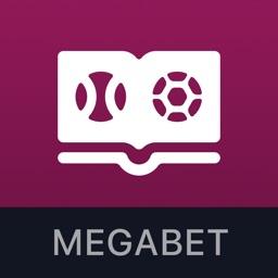 MegaBet Nigeria Sports Betting