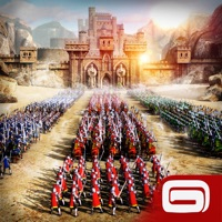 Codes for March of Empires Hack