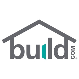 Build.com - Home Improvement