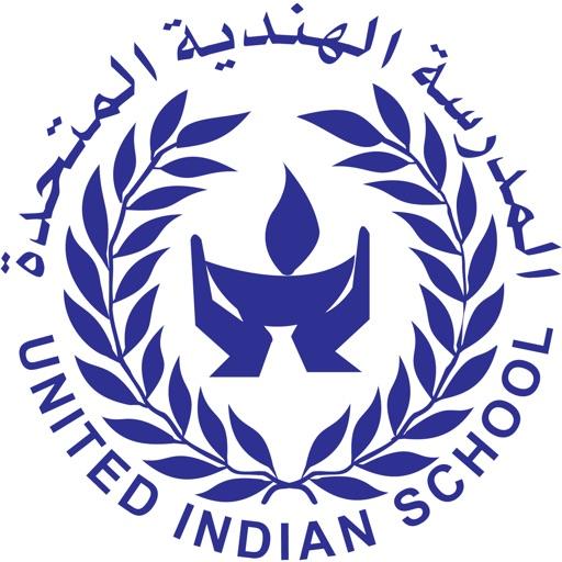 United Indian School