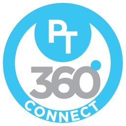 PT360 Connect