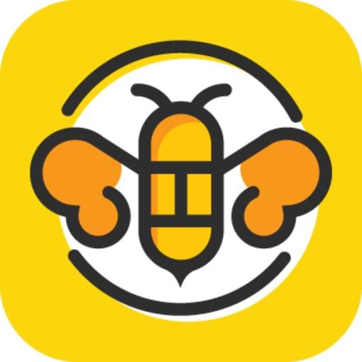Honey Dose | عسل هني دوز