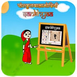 Learn Sanskrit Numbers