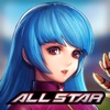 KOF ALLSTAR - iPhoneアプリ