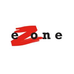 eZone App