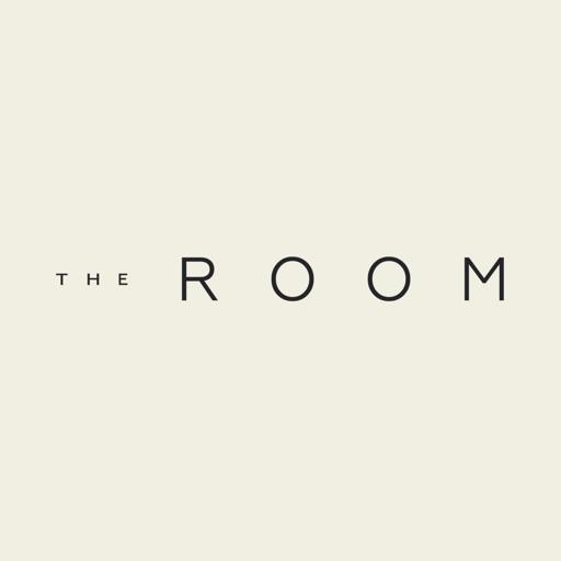 The Room Portal