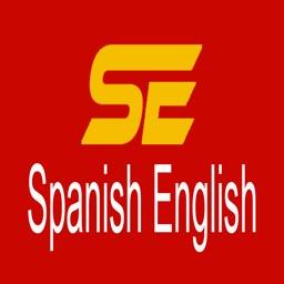 SpanishEnglish Translator.