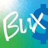 F&M Trust - YourBux Benefits