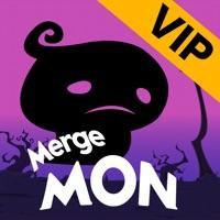 Codes for Merge Mon VIP Hack