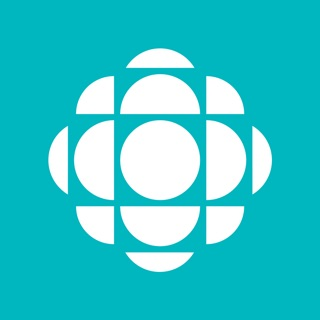 CBC Gem on the App Store