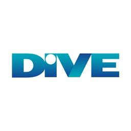 DIVE Magazine