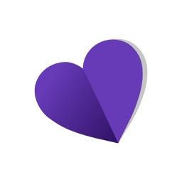 Muslim Match - #1 Dating App