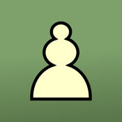 Next Chess Move icon