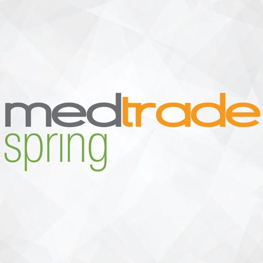 Medtrade Spring Conferences