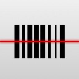 QR Code Scanner,QRCode Creator