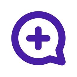 mediQuo PRO - Para médicos