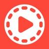 動画作成 - 動画加工 · 動画編集 - iPhoneアプリ