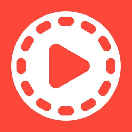 Picagram Video Maker .