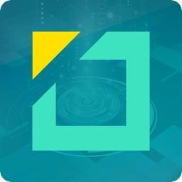 再生缘-智能垃圾箱投放平台