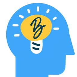 Brainwell: Brain Training Game