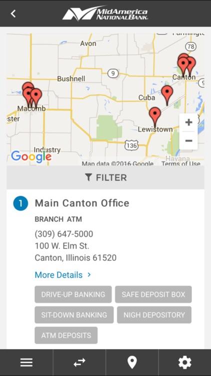 MidAmerica National Bank screenshot-3