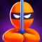 App Icon for Stealth Master: Assassin Ninja App in United States IOS App Store