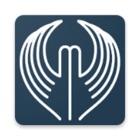 Ossel icon