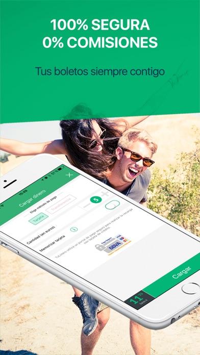 download TL: Loterias y Apuestas Estado apps 2