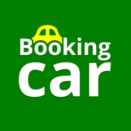 Bookingcar - cheap car rentals