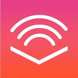 Audiofy -News Book Text Reader