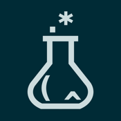 Regex Lab app review