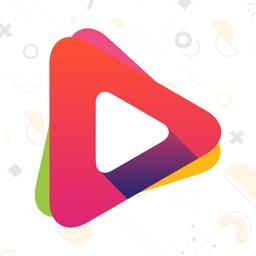 Tin Tin  Short Video App