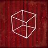 Cube Escape: Theatre KR