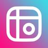 Mixgram - Photo Collage