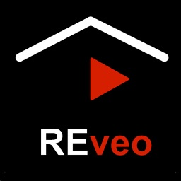 REveo Dynamic RE Showing