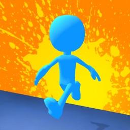 Color Path 3D!