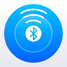 ‎Find My Bluetooth Device
