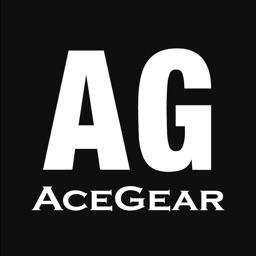 AceGear