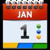 Calendars - Qbix, Inc.